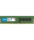 16GB DDR4/3200 CL22 Crucial