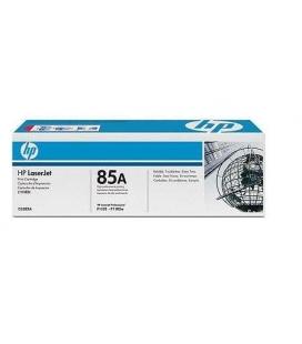 HP No. 85A Zwart 1.600 pagina`s (Origineel) CE285A