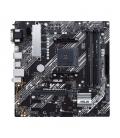 Asus AM4 PRIME B450M-A II - M.2/HDMI/DVI/VGA/µATX