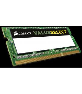SODIMM 4GB DDR3L/1600 CL11 Corsair Value Select