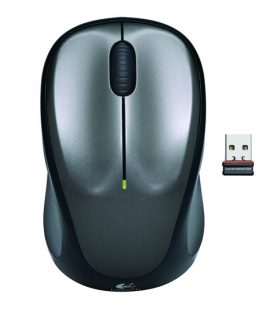 Logitech M235 Optical USB Zi-Zw Retail Wireless