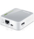 TP-Link TL-MR3020 1PSW 150Mbps 3G / Portable