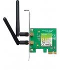 TP-Link 300Mbps 2T2R TL-WN881ND