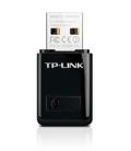 TP-Link WL 300 USB mini TL-WN823N