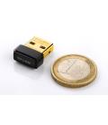 TP-Link WL 150 USB nano TL-WN725N