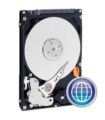 1,0TB WD Blue WD10EZEX SATA3/64MB/7200rpm