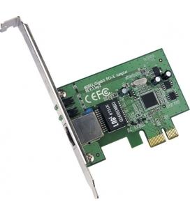 TP-Link 1Gbps netwerkkaart TG-3468