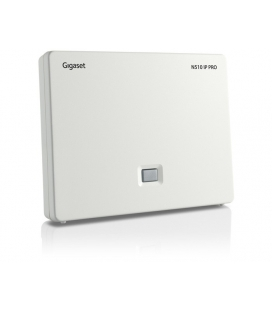 Gigaset Business Basisstation N510 IP Pro