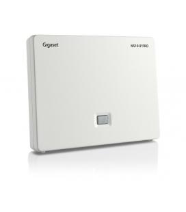 Gigaset Business Basisstation N510 IP Pro