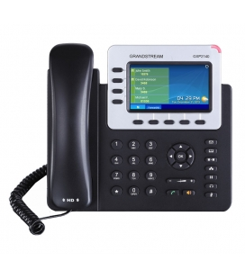 Grandstream GXP2140 VoIP