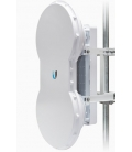 Ubiquiti airFiber 5 Point-to-Point 5GHz/1Gbps