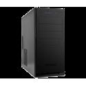 Antec NSK 4100 - USB3.2/Midi/ATX
