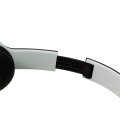 LogiLink Stereo High Quality Headset zwart