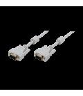 VGA Kabel 5.00m LogiLink