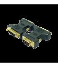 Adapter DVI-I(F) --> VGA (M) LogiLink