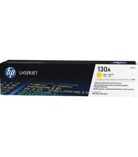 HP No.130A Geel 1.000 pagina`s (Origineel) CF352A