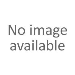 SATA OEM 0.45m 6GBs met Clip Zwart