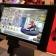 Nintendo aangeklaagd wegens Switch controllers