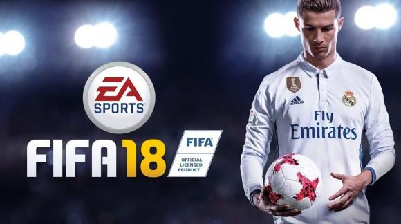 10 FUT spelers in FIFA 18 die je moet gebruiken
