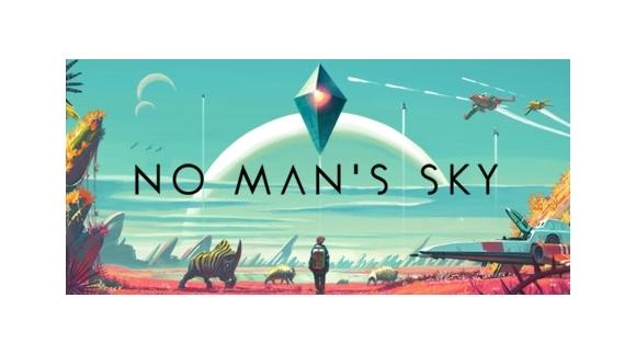 Game releases augustus 2016 - Eindelijk No Man's Sky!