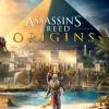 Assassin's Creed Origins Review - Een nieuw begin voor de serie?