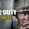 Call of Duty WW2 Review - Broederschap sleutel tot succes
