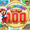 Mario Party The Top 100 release vervroegd naar 22 december
