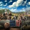 The Crew 2 en Far Cry 5 release uitgesteld