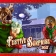GTA Online Festive Surprise hult Los Santos in het wit