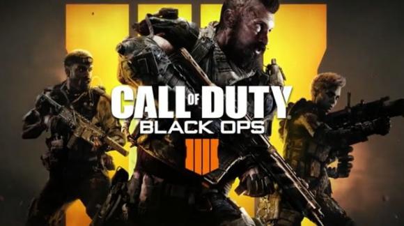 Call of Duty Black Ops 4 Preview - Subtiele veranderingen