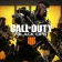 Call of Duty Black Ops 4 Preview - Subtiele veranderingen