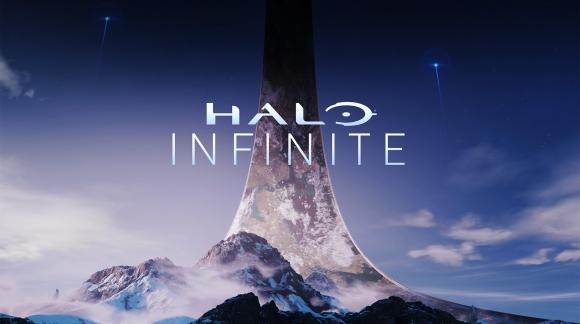 Top 10 beste E3 2018 Xbox persconferentie aankondigingen