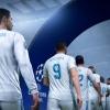 Top 5 beste E3 2018 EA persconferentie aankondigingen