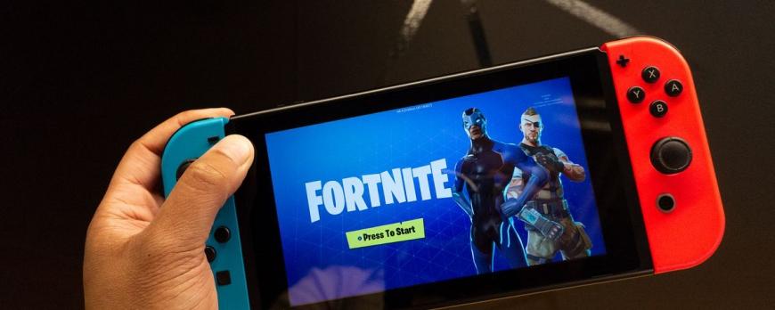 Top 3 beste E3 2018 Nintendo persconferentie aankondigingen