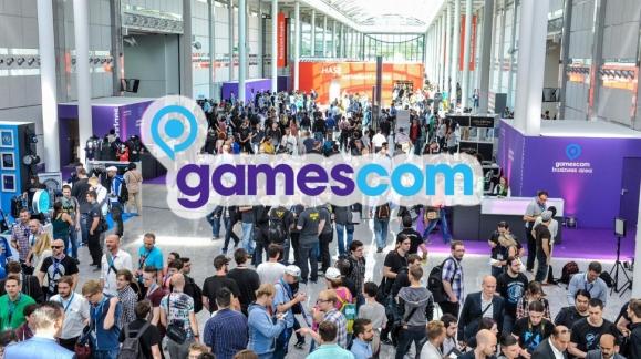 Gamescom 2016 - Alles wat je moet weten voordat de beurs begint