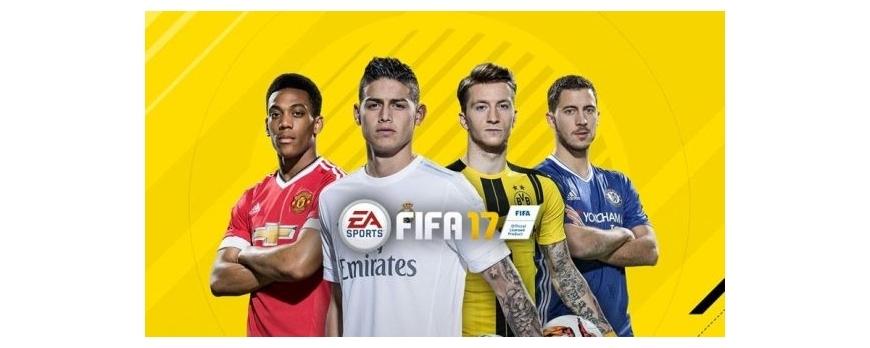 Game releases september 2016