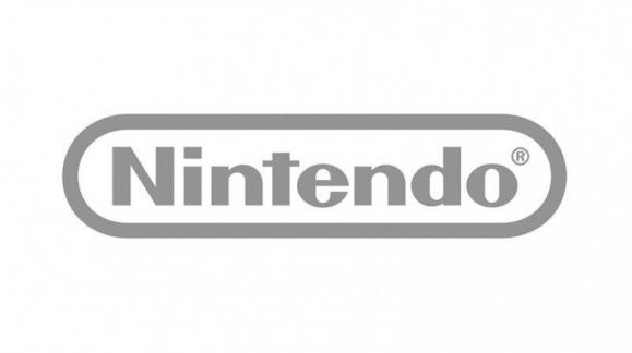 Nintendo NX console trailer vanmiddag officieel getoond