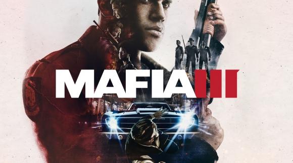 Mafia 3 patch brengt 11 nieuwe outfits naar het spel
