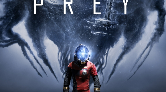 Prey trailer toont informatie over speelbaar personage Morgan