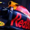 F1 2017 klassieke Red Bull wagen onthuld