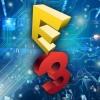 E3 2017 Games - De games die we kunnen zien op de E3 2017