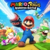 Ubisoft toont Mario + Rabbids Kingdom Battle gameplay op E3