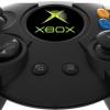 Originele Xbox controller wordt opnieuw uitgebracht voor Xbox One