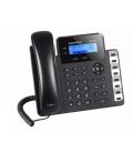 Grandstream GXP1628 VoIP