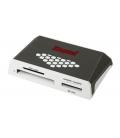 USB3.0 Kingston Media Reader