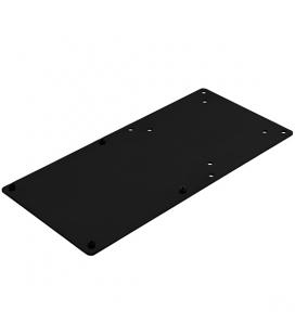 SilverStone MVA01 uitbreidingsbeugel monitor