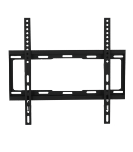"Wall mount LogiLink Fix 32""-55"""