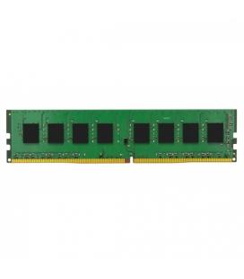 8192MB DDR4/2666 Kingston ValueRAM CL19 Retail