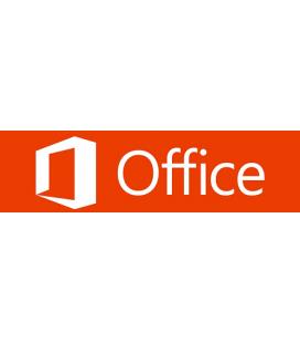 OFF Microsoft Office 365 Home - 1 jaar ESD