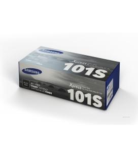 Samsung (F) MLT-D101S Zwart 1.500 pagina`s (Origineel